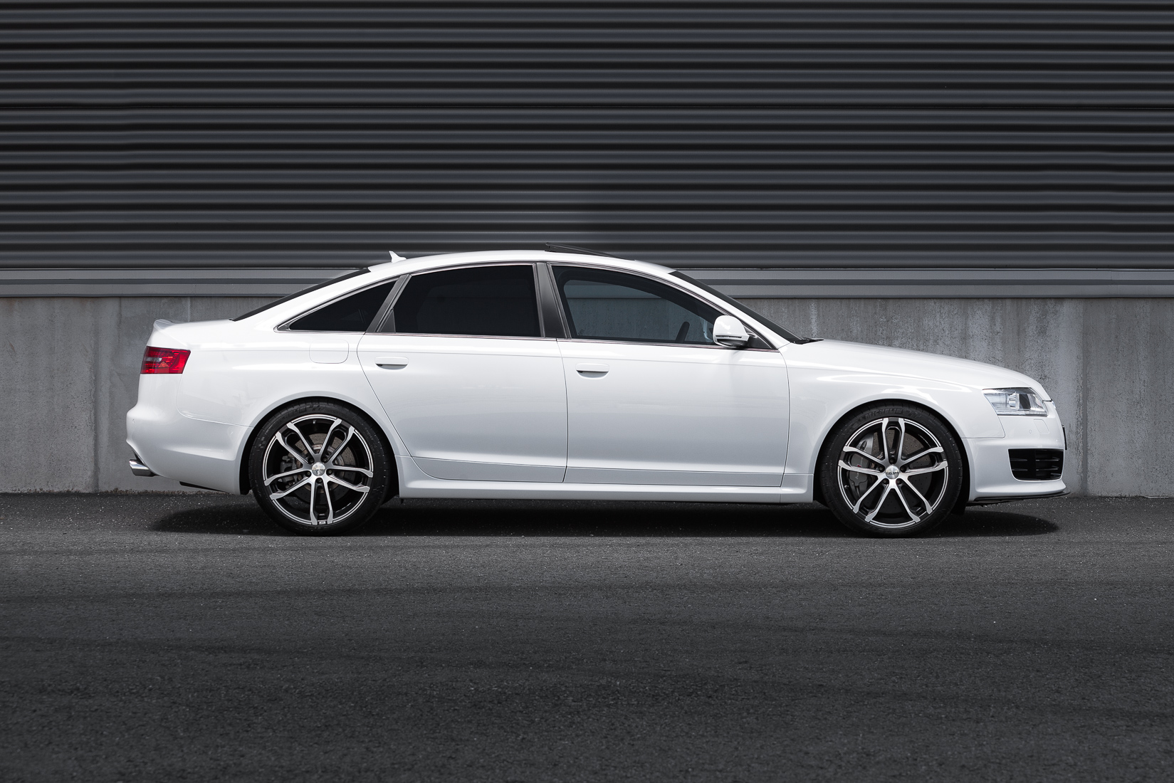 Audi Rs6 Abt Mnyfoto