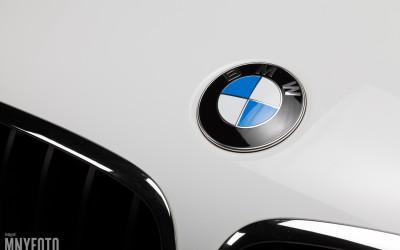 BMW X5 hvit-11