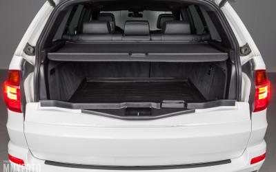 BMW X5 hvit-14