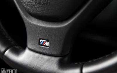 BMW X5 hvit-21