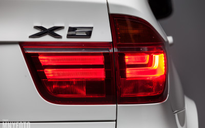 BMW X5 hvit-6