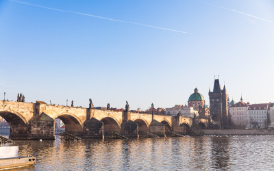 Praha desember 2015-107