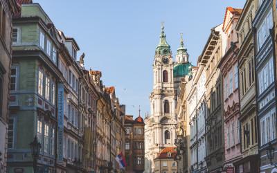 Praha desember 2015-112