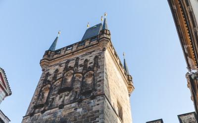 Praha desember 2015-115