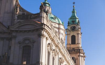 Praha desember 2015-144