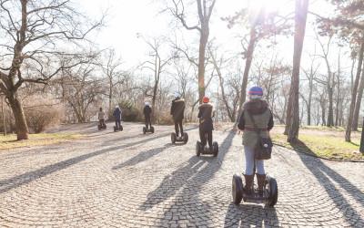 Praha desember 2015-216