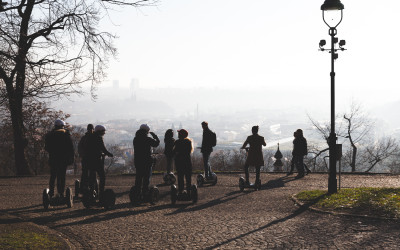 Praha desember 2015-221