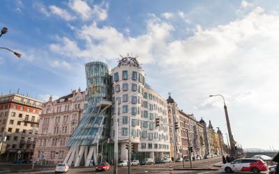 Praha desember 2015-246
