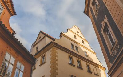 Praha desember 2015-262