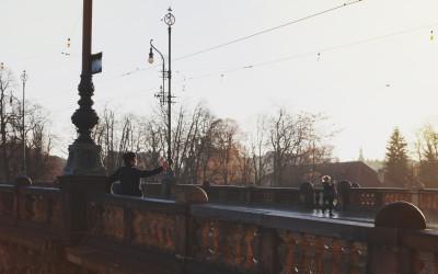 Praha desember 2015-278