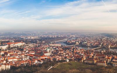 Praha desember 2015-284