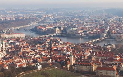 Praha desember 2015-36