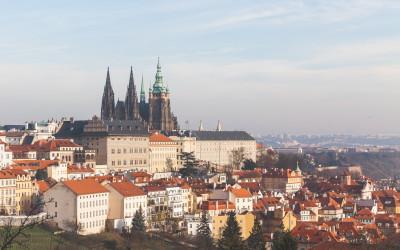 Praha desember 2015-47