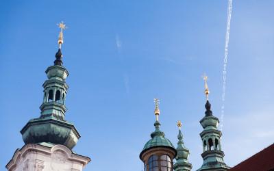 Praha desember 2015-66
