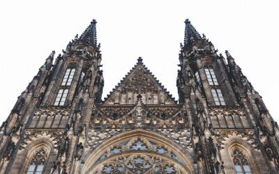 Praha desember 2015-96